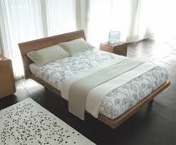 Modern Super King Size Bed Sumptuous Patterned Sheets Look Other Metro Contemporary Bedroom
