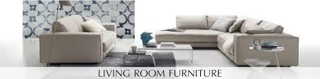 Modern Italian Living Room Furniture Italian Living Room Furniture Uk Gopelling Net