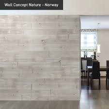 wood wall covering ideas wood wall covering rustic wall covering ideas wood wall covering