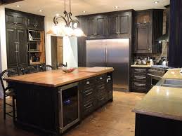 home staging cuisine chene home staging cuisine rustique home staging cuisine rustique cheap