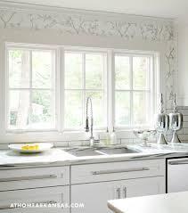 marble kitchen countertops design ideas