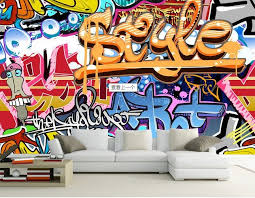 42 best graffiti playroom images on pinterest playrooms