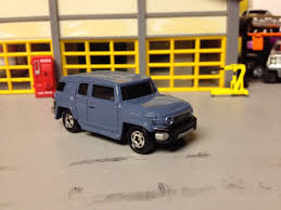 matchbox jeep cherokee cars trucks u0026 vans diecast u0026 toy vehicles toys u0026 hobbies
