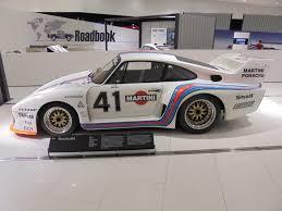 porsche 935 engine porsche museum u2013 909 bergspyder and 935 carrera classic