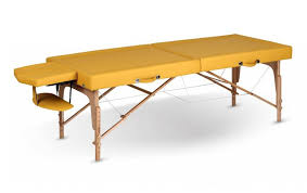 ayurvedic massage table for sale ayurveda bodychoice massage table bestmassage co uk