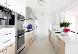 60 Modern Kitchen Furniture Creative 60 Best Marble Countertops Modern Kitchen Design
