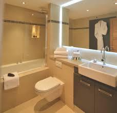 ensuite bathroom designs home design ideas new en suite bathrooms