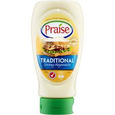sriracha mayo kraft mayonnaise woolworths