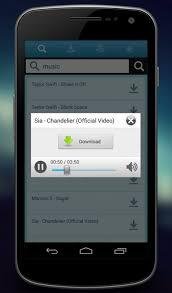 Chandelier Sia Music Video by Chandelier Sia Mp3 Chandelier Models