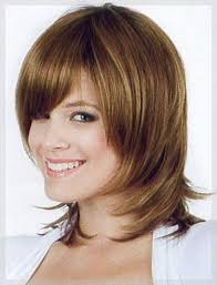 Frisuren Bob Schulterlang by The 25 Best Frisuren Schulterlang Ideas On Frisuren