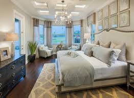 furniture florida style bedroom furniture home decor color