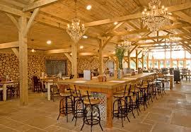 The Barn Brasserie Weddings Gift Shop Garstang The Barn At Scorton