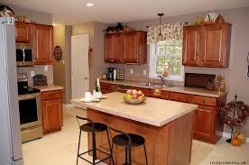 fall kitchen decorating ideas kitchen décor ideas for every season kitchen decorating