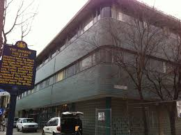 home theater philadelphia district health center 1 unassuming yet a preservation must