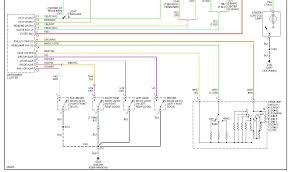 etrailer wiring diagram 1996 dodge dakota 2005 dodge grand