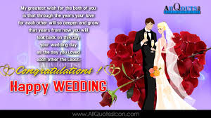 wedding wishes kannada top wedding wishes images messages for freinds happy married