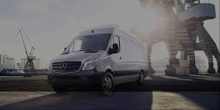 mercedes commercial van keenan motors commercial vans new and pre owned luxury dealer