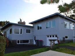 great family home in gearhart close to bea vrbo