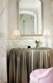 Diy Vanity Table Table Appealing 97 Best Dressing Table Images On Pinterest Home