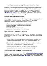 What Is Your Idea Of Success Essay Help With Essay Plan Esl Phd by The Foundation For Individual Rights In Education Essay Contest