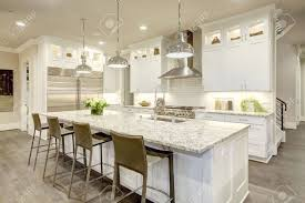 large kitchen island plans small kitchen designs on a budget house