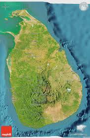 Satellite Map World Live by World Map Satellite Live On World Images Let U0027s Explore All World Maps