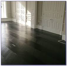 blue ridge hardwood flooring hickory vintage barrel flooring