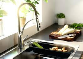 robinet de cuisine ikea robinet mitigeur cuisine ikea mitigeur de cuisine chromac cuisine