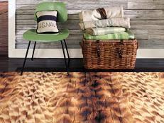 cork carpet tiles and beyond hgtv