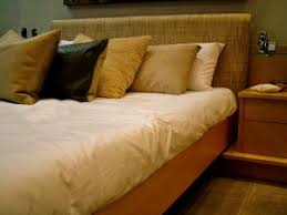 bedroom design dos and don u0027ts for log homes