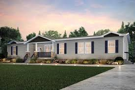 clayton homes bellefontaine in bellefontaine oh new homes