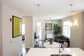 city flats on walnut apartments bloomington inj c hart company