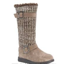 womens winter boots nz clearance boots 23ht3kf womens paterson lo womens winter