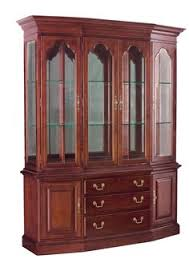 louis philippe complete china dining furniture pinterest