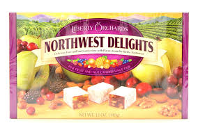 fruit delights liberty orchards northwest delights countrymercantile