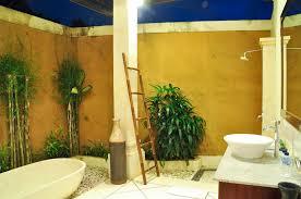 splendid bathroom design for nature lovers civilfloor