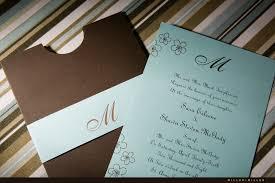 Wedding Invitations Chicago Shawn Sara U0027s Custom Wedding Invitations Chicago Wedding