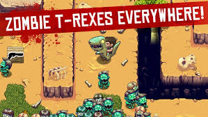 age of zombies apk age of zombies mod 1 2 8 apk for android aptoide