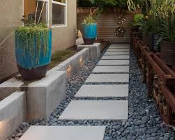 Walkway Ideas For Backyard by Paths And Walkways Hgtv