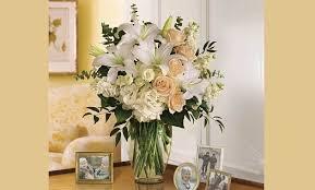 beaverton florist portland or flower delivery same day 1st in flowers