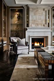 121 best ferris rafauli images on pinterest luxury interior