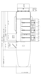 horse trailer living quarter floor plans home