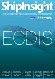 ecdis by shipinsight issuu