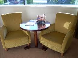 bedroom table and chair bedroom table and chairs photogiraffe me