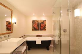 interior design addict jason keen the grove hotel s country estate to work or playto work or