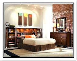 lighted king size headboard lighted bookcase bookcase cabinet cabinet lighted display cabinet