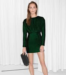 christmas party dresses best christmas party dresses 2017 shop 21 of our favourites