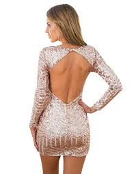 backless dress shop glitter backless dresses at www awesomeworld co uk awesome