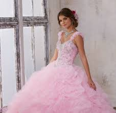 glamour bridal u0026 quince in san antonio tx