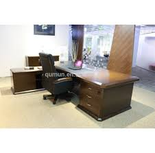 large executive desk large executive desk suppliers and